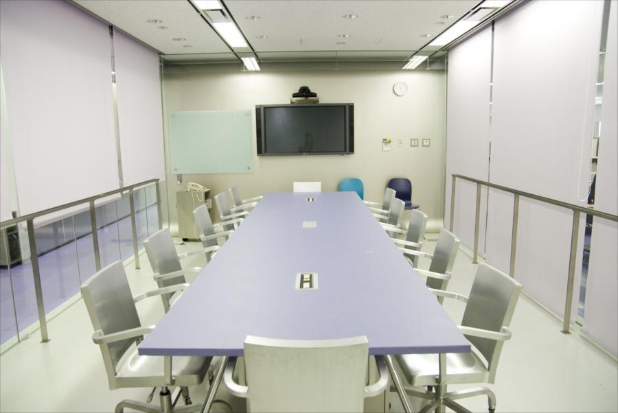 ビーコン コミュニケーションズ株式会社