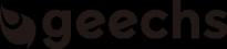 ギークス(geechs)株式会社